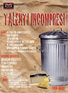 Talenti incompresi - DVD - MediaWorld.it