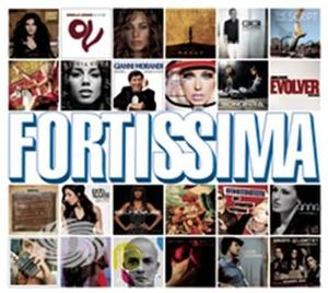 V/A - FORTISSIMA 2009 - CD - MediaWorld.it