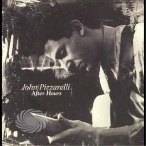 Pizzarelli,John - After Hours - CD - MediaWorld.it