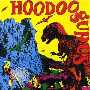 Hoodoo Gurus - Stoneafe Romeos - CD - thumb - MediaWorld.it