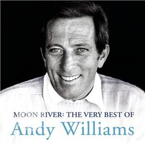 Williams,Andy - Moon River: The Very Best Of Andy Williams - CD - thumb - MediaWorld.it
