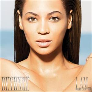 Beyonce - I Am Sasha Fierce - CD - thumb - MediaWorld.it