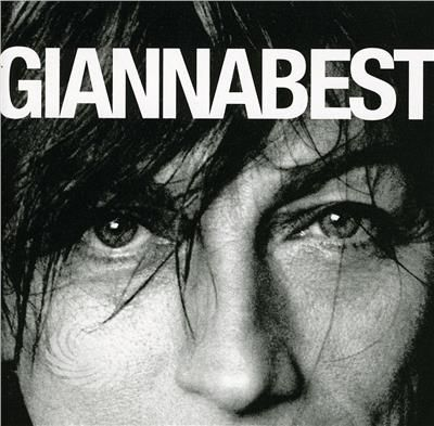 Nannini,Gianna - Giannabest - CD - thumb - MediaWorld.it