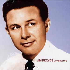 Reeves/Cline - Greatest Hits - CD - MediaWorld.it