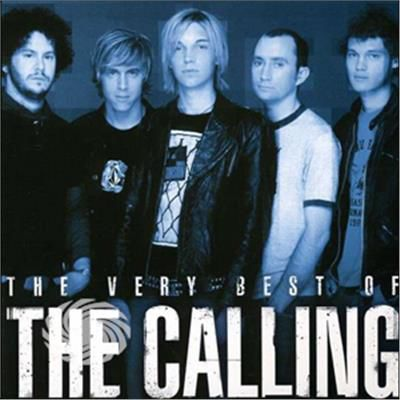 Calling - Very Best Of - CD - thumb - MediaWorld.it