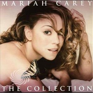 Carey,Mariah - Collection - CD - MediaWorld.it