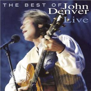 Denver,John - Best Of Live - CD - thumb - MediaWorld.it