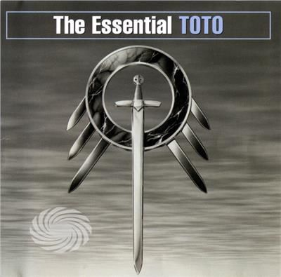 Toto - Essential Toto - CD - thumb - MediaWorld.it