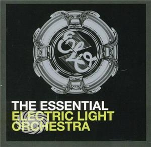 Electric Light Orchestra - Essential Electric Light O - CD - thumb - MediaWorld.it