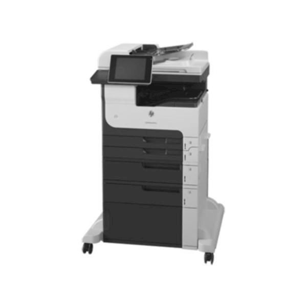 HP LASERJET M725F PRINTER - thumb - MediaWorld.it