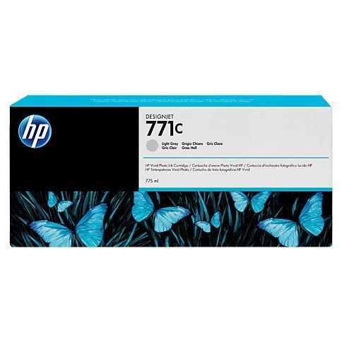 HP 771C - thumb - MediaWorld.it