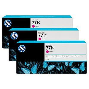 HP 771C - MediaWorld.it