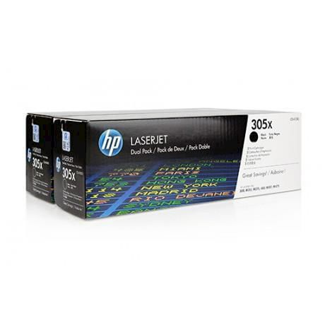 HP 305X - thumb - MediaWorld.it