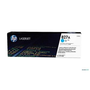 HP 827 - thumb - MediaWorld.it
