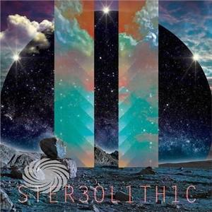 311 - Stereolithic - CD - thumb - MediaWorld.it