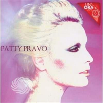 Pravo,Patty - Un'Ora Con - CD - thumb - MediaWorld.it