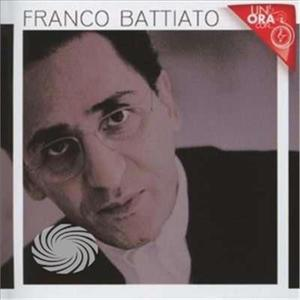 Battiato,Franco - Un'Ora Con - CD - MediaWorld.it