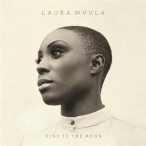 Mvula,Laura - Sing To The Moon - CD - MediaWorld.it