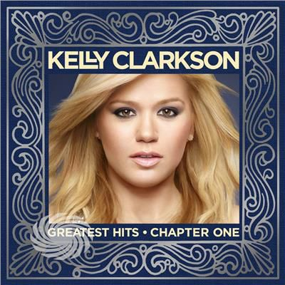 Clarkson,Kelly - Greatest Hits-Chapter One: Deluxe Edition - CD - thumb - MediaWorld.it