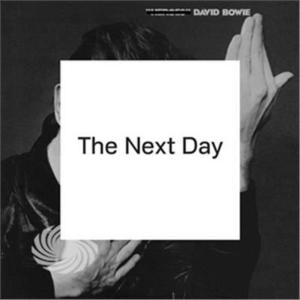 Bowie,David - Next Day-Deluxe Edition - CD - thumb - MediaWorld.it