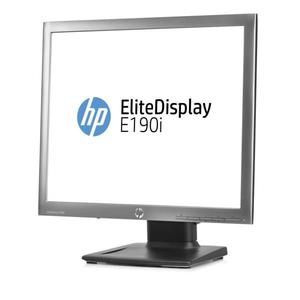 HP E190I - MediaWorld.it