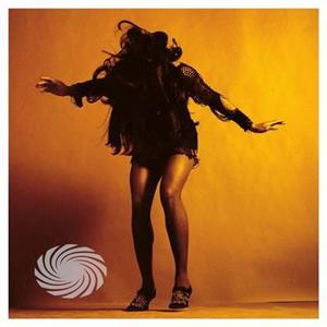 Last Shadow Puppets - Everything You've Come To Expect - CD - thumb - MediaWorld.it