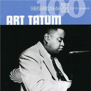 Tatum,Art - Centennial Celebration - CD - thumb - MediaWorld.it