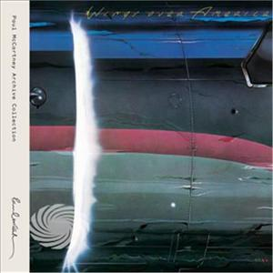 Mccartney,Paul - Wings Over America (Remastered) - CD - thumb - MediaWorld.it