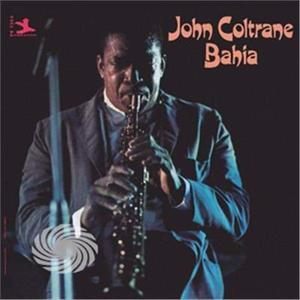 Coltrane,John - Bahia - Vinile - thumb - MediaWorld.it