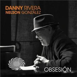 Rivera,Danny - Obsesion - CD - thumb - MediaWorld.it