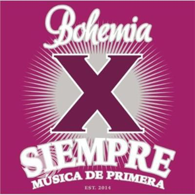 Various Artist - Bohemia X Siempre - CD - thumb - MediaWorld.it