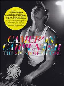 The sound of my life - Cameron Carpenter - DVD - thumb - MediaWorld.it