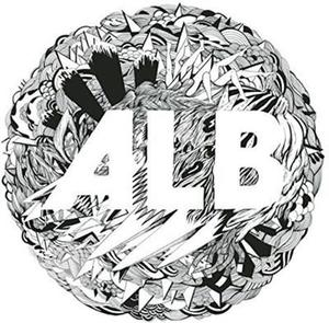 Alb - Come Out! It S Beautiful - CD - thumb - MediaWorld.it