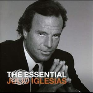 Iglesias,Julio - Essential - CD - thumb - MediaWorld.it
