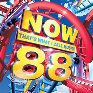 V/A - Now That's What I Call Music! 88 - CD - thumb - MediaWorld.it