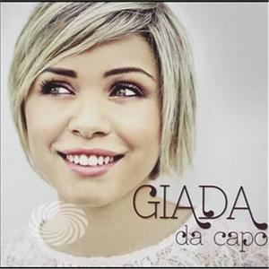 Giada - Da Capo - CD - thumb - MediaWorld.it