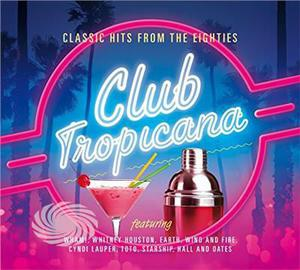 V/A - Club Tropicana - CD - MediaWorld.it