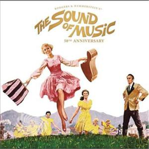 Various Artist - Sound Of Music 50th Anniversary - CD - thumb - MediaWorld.it