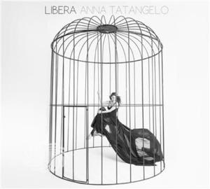 Tatangelo,Anna - Libera - CD - MediaWorld.it
