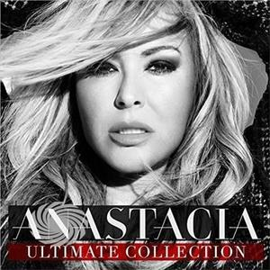 Anastacia - Ultimate Collection - CD - thumb - MediaWorld.it