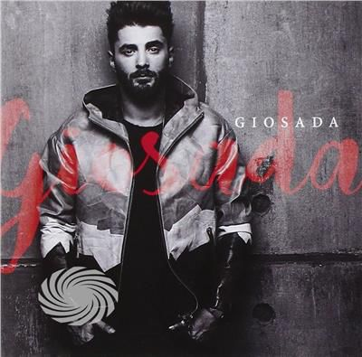 Giosada - Giosada - CD - thumb - MediaWorld.it