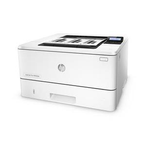HP INC LASERJET PRO M402DW - MediaWorld.it