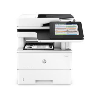 HP LASERJET ENTERPRISE M527D - MediaWorld.it