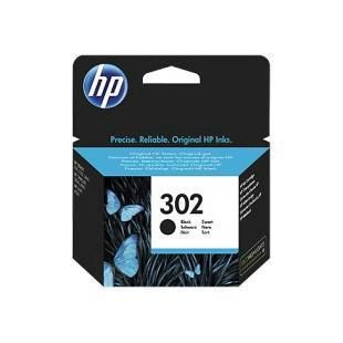 HP 302 - thumb - MediaWorld.it