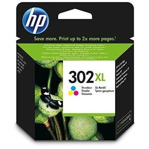 HP 302XL - thumb - MediaWorld.it