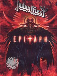 Judas Priest - Epitaph - DVD - thumb - MediaWorld.it