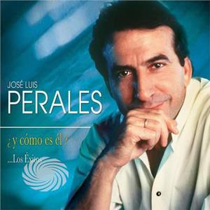 Perales,Jose Luis - Y Cmo Es El... Los Exitos - CD - thumb - MediaWorld.it