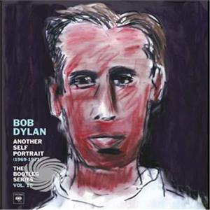 Dylan,Bob - Vol. 10-Another Self Portrait (1969-1971): The Boo - CD - thumb - MediaWorld.it