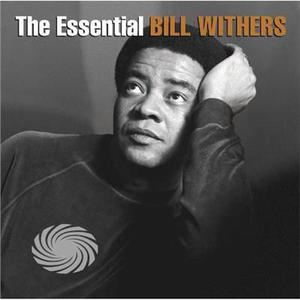 Withers,Bill - Essential Bill Withers - CD - thumb - MediaWorld.it