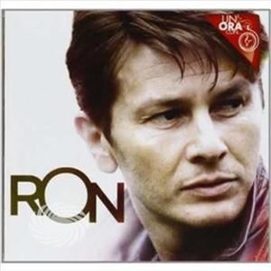 Ron - Un'Ora Con - CD - thumb - MediaWorld.it